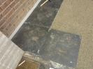 Aanleg Keramische tegels 60x60x2